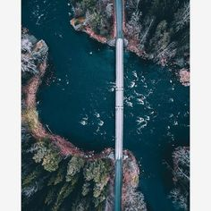 "dronepedia.xyz: ""Posted by @airpixels  #dronegear #droneoftheday #dronebois #photograph #picoftheday #djiphantom #drone #uav #inspire1 #photo #photos #3dr #aerialphotography #quadcopter #gopro #dronesdaily #droneporn #dronestagram #camera #flying #drones #film #picture #instagood #summer #cornwall #droneoftheday #hubsan #syma #walkera"""