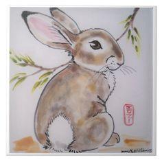 Rabbit Drawing, Rabbit Art, Bunny Rabbit, Easy Bunny Drawing, Food Drawing, Bunny Sketches, Animal Sketches, Drawing Sketches, Bunny Art