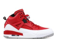 new style 72a14 8a19c Jordan spizike. Salopette, Chaussures Michael ...