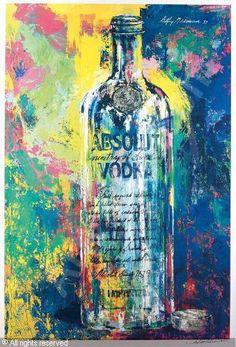 Google Image Result for http://www.artvalue.com/photos/auction/0/39/39694/rodrigue-george-1944-usa-absolute-vodka-1461249.jpg