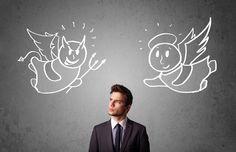 Karriereblockade: 9 Dinge, mit denen Sie sich selbst im Weg stehen