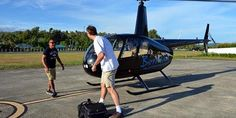 Helicopter Charter, Beach, Travel, Viajes, The Beach, Beaches, Destinations, Traveling, Trips