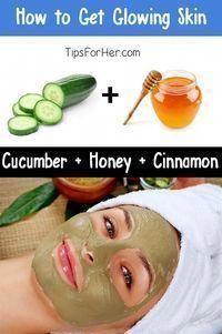 12 Easy and Organic Face Mask Recipes face mask face mask face mask mask acne mask coffee mask diy mask homemade mask pattern mask soda Easy Homemade Face Masks, Homemade Skin Care, Facemask Homemade, Homemade Facials, Acne Face Mask, Face Skin, Acne Facial, Facial Cleanser, Facial Scrubs