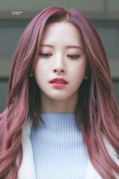 dedicated to female kpop idols. Cute Girl Photo, Cool Girl, Kpop Girl Groups, Kpop Girls, Cosmic Girls, Interesting Faces, Ulzzang Girl, Girl Crushes, Makeup Inspiration