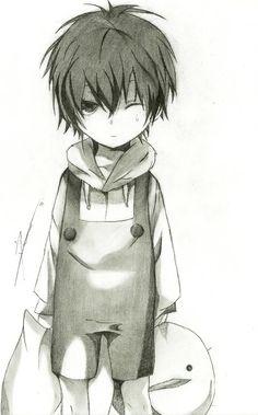 Hibari Kyoya by 4960116.deviantart.com on @deviantART