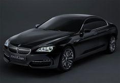... BMW love
