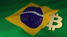 Brazilian Man Uses Bitcoin to Evade Judges Extortion