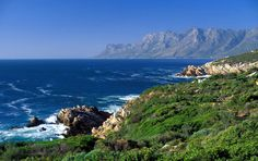Great Places To Travel Off South Africa's Beaten Path | Page 3 ...