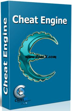 Cheat Engine 6.3 Crack + Serial Number Full Free Download