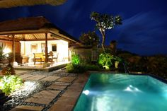 Four Seasons Bali Jimbaran Bay – Bali, Indonesia, #Spa & #Wellness Hotel