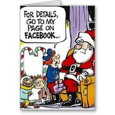 In this Post we share with you best collection of the Funny Christmas Quotes Sayings for you. Funny Christmas Cartoons, Funny Christmas Pictures, Christmas Jokes, Funny Cartoons, Xmas Jokes, Adult Cartoons, Funny Images, Funny Pictures, Silly Photos