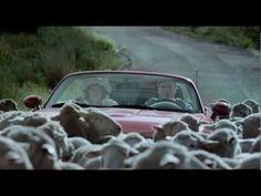 Schotland (2011) - Even Apeldoorn bellen - YouTube