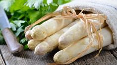 Lekkers van het seizoen: 10 gerechten met asperges