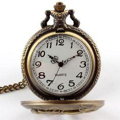 Znalezione obrazy dla zapytania pocket watch