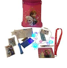 Disney World Frozen Vacation Pack with backpack, LED Snow... https://smile.amazon.com/dp/B01GEYSH0K/ref=cm_sw_r_pi_dp_U_x_qb3EAbKYYE09F