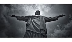 brazil black and white photography - Google Search