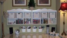 Hensvik wall shelf from Ikea ($39.99)