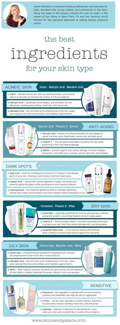 Retinol Serum With Hyaluronic Acid. Healthy Skin Care Guidelines For Beautiful Skin Beauty Care, Beauty Hacks, Beauty Tips, Diy Beauty, Homemade Beauty, Beauty Ideas, Homemade Facials, Beauty Secrets, Beauty Solutions