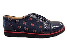 Dragon Wmns Oxford Casual Everyday denim - http://on-line-kaufen.de/dragon-3/dragon-wmns-oxford-casual-everyday-denim