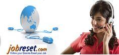 Jobreset.Blog: Telecom Industry – Promises Great Employment Potential