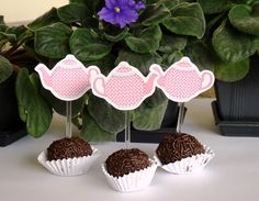 toppers doces2