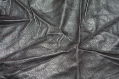 How to get rid of wrinkles in Leather clothes - http://heeyfashion.com/2015/06/how-to-get-rid-of-wrinkles-in-leather-clothes/