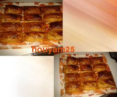 ღ♥ 乂♥ღ مطبخي......اطباقي للعشاء ღ♥ YNR4FP.jpg