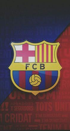 Escudo Barça Barcelona Party, Barcelona Team, Barcelona Futbol Club, Barcelona Football, Fc Barcelona Wallpapers, Free Characters, Mobile Legend Wallpaper, Mobile Legends, Chelsea Fc