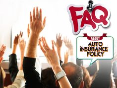 FAQ about Auto Insurance Policy https://insuranceclassified.blogspot.in/2016/09/faq-about-auto-insurance-policy.html