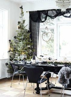 bo-bedre, http://trendesso.blogspot.sk/2013/12/wonderful-scandinavian-christmas.html