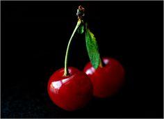 Cheater's Sour Cherry Cheesecake Crostini - Recipe - The New York Times