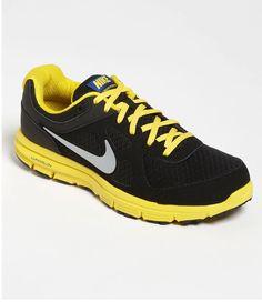 b719de203b76dc Nike  Lunar Forever  Running Shoe (Men) at Nordstrom for  40.98 with FREE