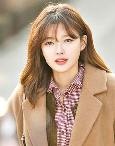 Korean Makeup Look, Korean Beauty, Child Actresses, Korean Actresses, Kim Yoo Jung Photoshoot, Kim Yoo Jung Fashion, Kim Joo Jung, Pretty Anime Girl, Asian Celebrities