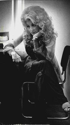 Dolly (hand bracelet!!!)