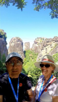 Peter M Wong Lola Stoker Co-owners Cruise Holidays Luxury Travel Boutique ==================== To our #Milton #rivercruise #cruisetravelagency clients, call #LolaStoker, #CruiseHolidays | #LuxuryTravelBoutique 905-602-6566    855-602-6566  http://luxurytravelboutique.cruiseholidays.com/