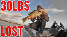 Losing 30lbs - Why to Change Your Hooks Cranking