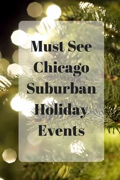 90+ Local Events ideas in 2020 | local events, chicago suburbs