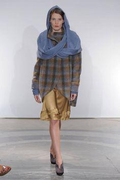 Antonella Rossi Haute Couture