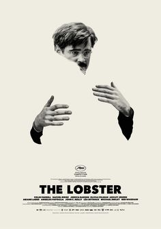 The Lobster.