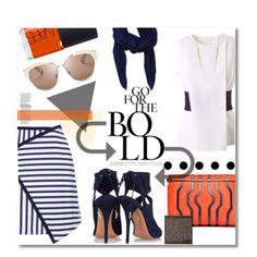 Micro Mini Fashion by tanyaf1