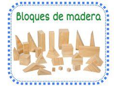 Etiquetas material MATEMÁTICO AMPLIADO 8