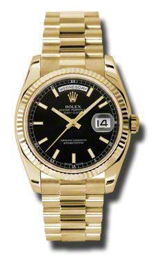 14 Best Rolex Watches images | Rolex watches, Rolex, Rolex