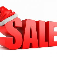 30% off everything with CHRISTMAS30 - all shawls, all scarves, all linen, all mohair ponchos. Don't delay - order today!!!
