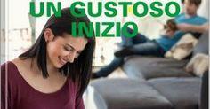 UN GUSTOSO INIZIO.pdf