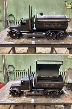 welding art projects for beginners Welding Classes, Welding Art Projects, Welding Jobs, Metal Art Projects, Class Projects, Diy Projects, Project Ideas, Types Of Welding, Metal Welding