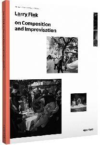 Larry Fink on Composition and Improvisation - Aperture Foundation