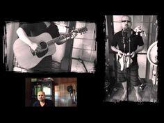 The Beatles / Blackbird   cover - YouTube