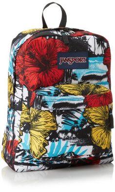 75 Best Backpacks images   Backpack purse, Jansport backpack, Purses 41a8e4542f