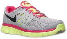 Women's Nike Flex 2013 Running Shoes