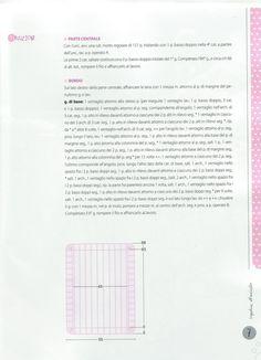 06.JPG (1155×1600)